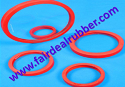 Gaskets-Toughened-Glass