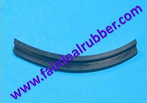 L-Type-Rubber-Strip