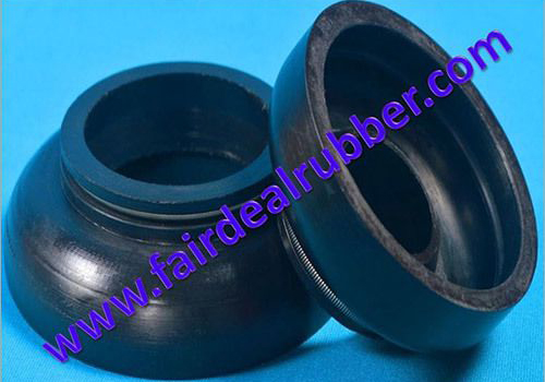 Oil-Seal-Rings