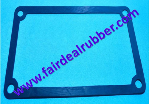 Rubber Gasket Manufacturer in Pune