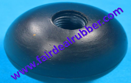 Rubber-Knob resize