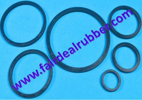 SMS Union Gasket Manufacturer in Pune