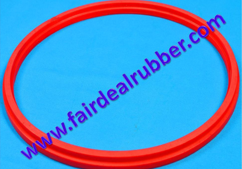 Silicone-T-Type-Gasket