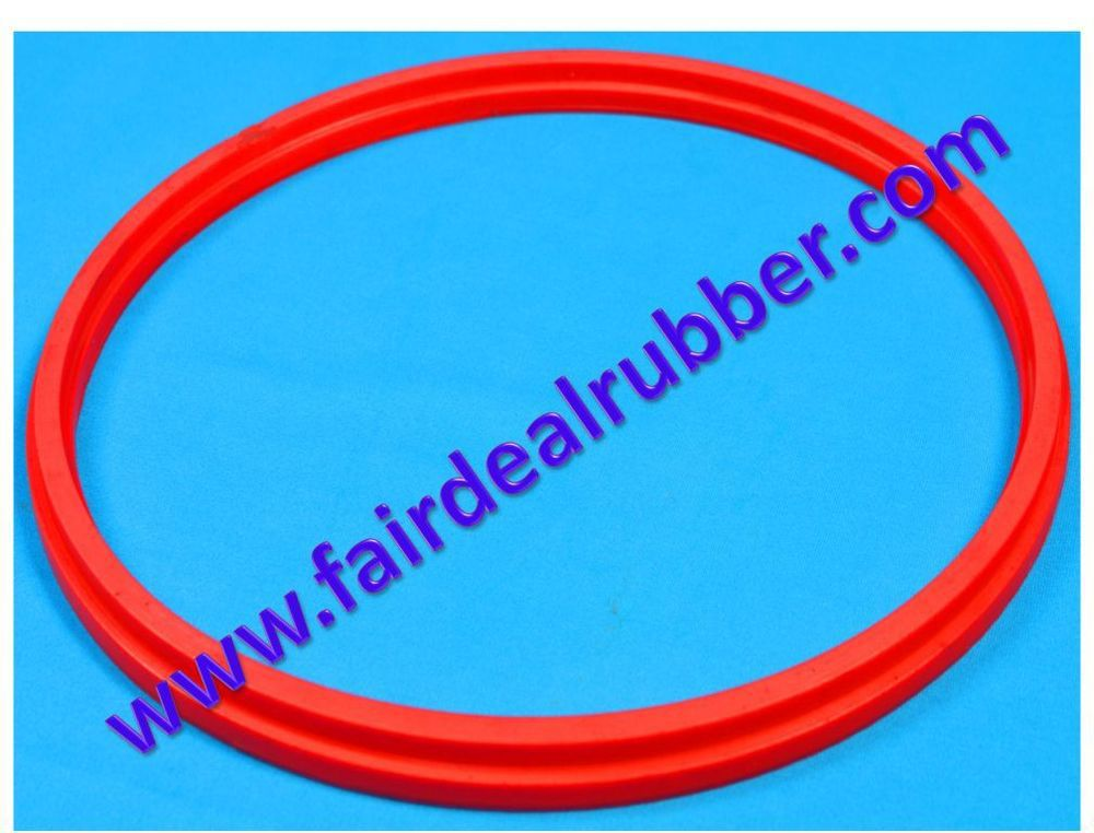 Silicone Gasket Manufacturer in Pune