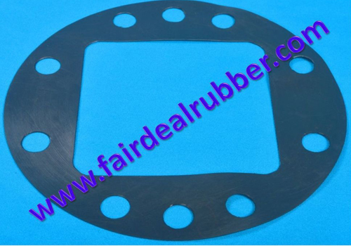 Viton-Rubber-Diaphragm resize 2