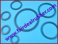 Rubber Gasket Manufacturer   Rubber O Ring Manufacturer